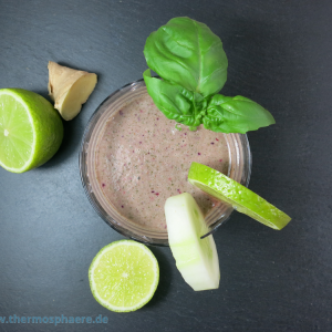 Fat-Burning-Smoothie