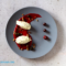 Marzipan Mohn Mousse Thermomix Thermosphaere